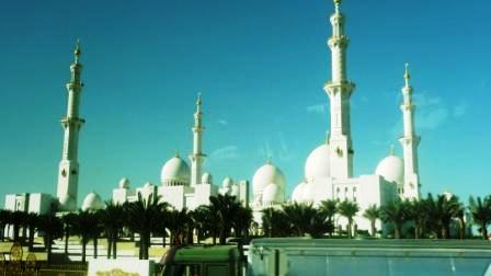 ABU DHABI (48) gecomprimeerd