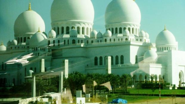 ABU DHABI (56)